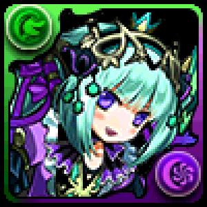 ast_02_b